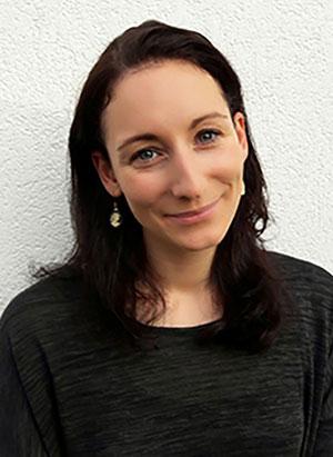 Serina Lutz, Lyss
