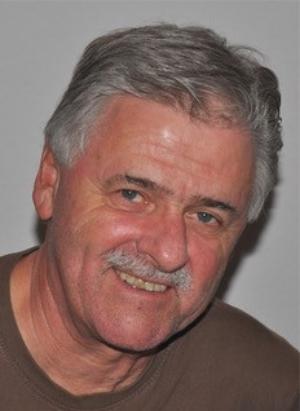 Kurt Lindegger, Chur